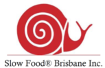 Slow Food Brisbane